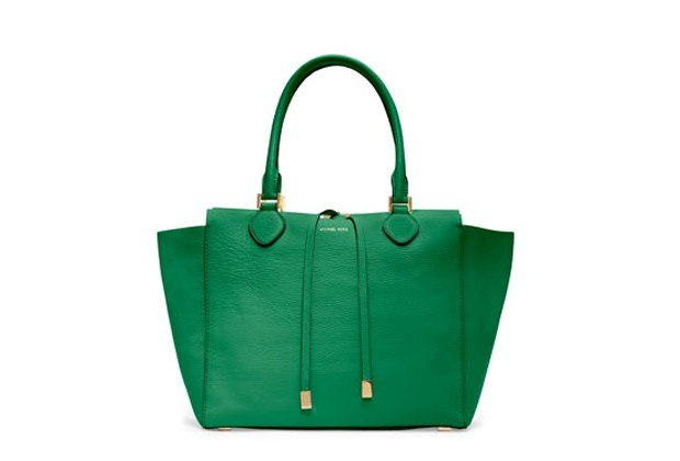 michelkors-yesil-canta